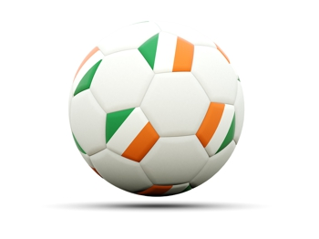 GAA Football Betting